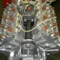 FWMV V8 Climax