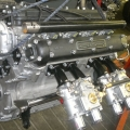 1500 FPF Coventry Climax