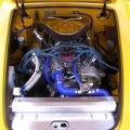 408CUI stroker Ford