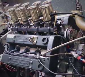FWMV V8 Climax 1.5